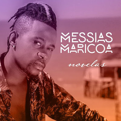 Messias Maricoa - Mulherão (2018) [Download]