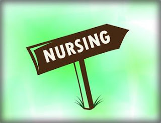 ১২৩ অবৈধ নার্সে জীবন নিয়ে খেলা !! Illiterate Nurse in CTG