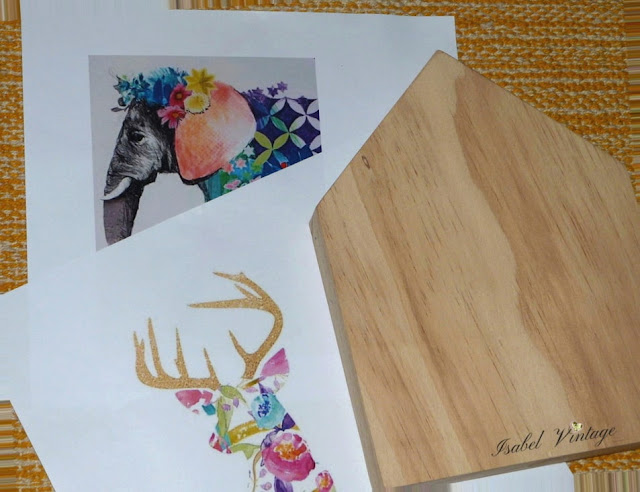 casa-madera-laminas-transfer