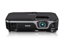EPSON EX31 MAC USB DRIVER DOWNLOAD