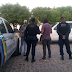Traficante armado reage durante abordagem e morre em confronto com a PM em Tobias Barreto