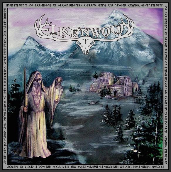 Reviews: Elkenwood – Elkenwood