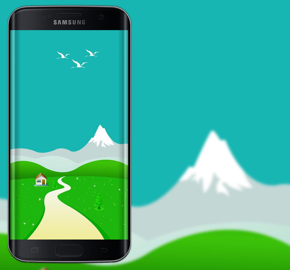 Samsung Galaxy J7 2016 Wallpapers: Free Wallpaper Phone: Wallpaper Samsung Galaxy J7