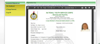 nysc-callup-letter-download-pdf
