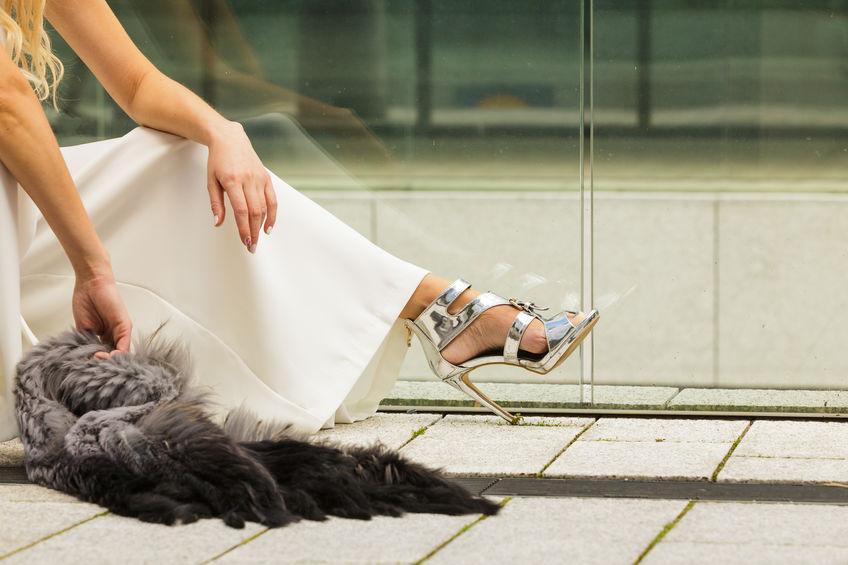 Sandały na szpilce – czyli moda i inspiracja w najpiękniejszym wydaniu!