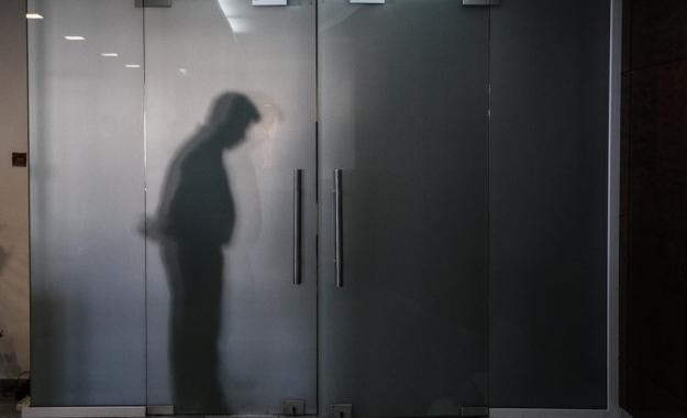 Τρομακτική η «κρυφή» ανεργία στην Ελλάδα