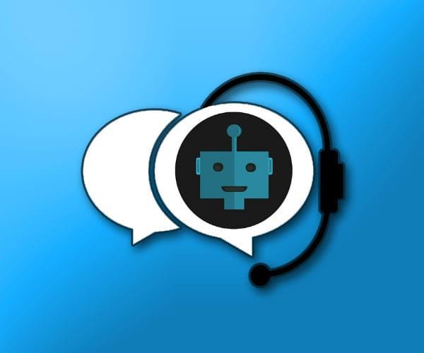 Chatbot : Apa dan Untuk Apa?