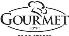 Senior Recruitment and Training Executive For Gourmet Egypt