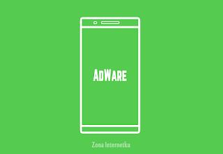 Cara Ampuh Menghilangkan Iklan Di Android