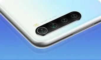 سعر ومواصفات Xiaomi Redmi Note 8 قاتل الفئة الإقتصادية 2019