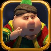Fananees Mod APK v0.0.22 Original Version (Game Android Terbaru Juni 2017) Gratis