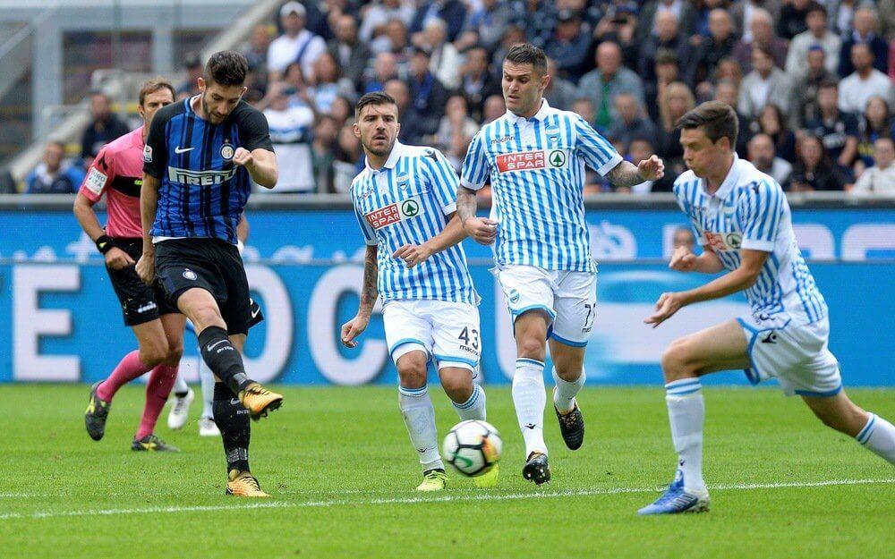 Spal vs AC Milan 2h45 ngày 2/7 www.nhandinhbongdaso.net