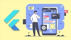 The Complete Flutter UI Masterclass   Build Amazing Apps