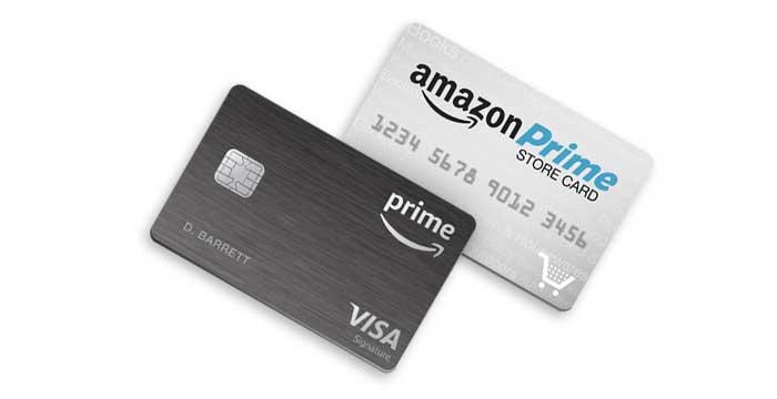 amazon, amazon prime, amazon prime benefits