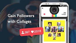 Aplikasi, Android, Penambah, Ratusan, Follower, Instagram, Terbaru, Terbaik, ig, situs, online,