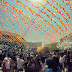 Basaan 2017 and Parada ng Lechon 2017, Balayan Batangas