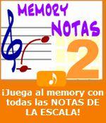 https://aprendomusica.com/const2/33memorynotas2/memorynotas2.html