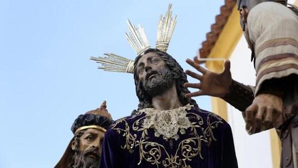 El Perdón regresará en las próximas semanas a San Roque de Córdoba