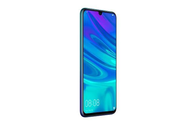 سعر ومواصفات هاتف هواوى بي سمارت 2019 Huawei B. Smart