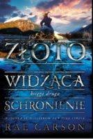 http://wydawnictwo-jaguar.pl/books/zlotowidzaca-tom-ii/