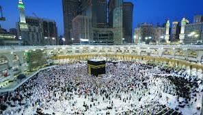 Sah, Ibadah Haji Tahun 2020 Resmi Ditiadakan