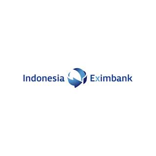 Lowongan Kerja BUMN Lembaga Pembiayaan Ekspor Indonesia (Indonesia Eximbank) Terbaru