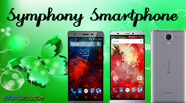 How To Root Symphony H175 and Install twrp recovery MT6735