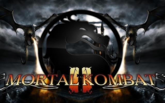 MORTAL KOMBAT, videojuego, juego, consola, Pc, juego de luchas, descargar Mortal Kombat II, peleas, fatalities, los mejores fatalities, snes, Mortal kombat iii, mortal kombat conquest pelicula