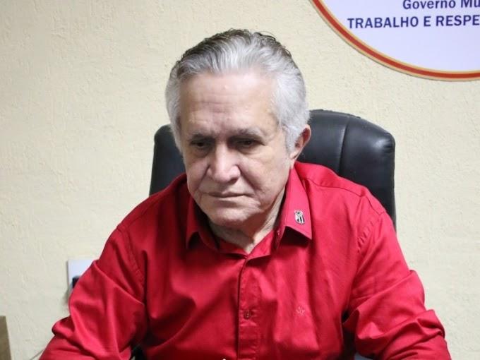 Médico se entrega à autoridades policiais em Fortaleza e é preso