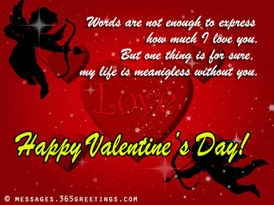 Sweet-valentine's-day-greeting-card-messages-love-for-wife-2