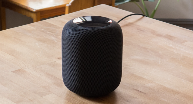Review Apple Homepod Black Friday Speaker Premium Terbaru