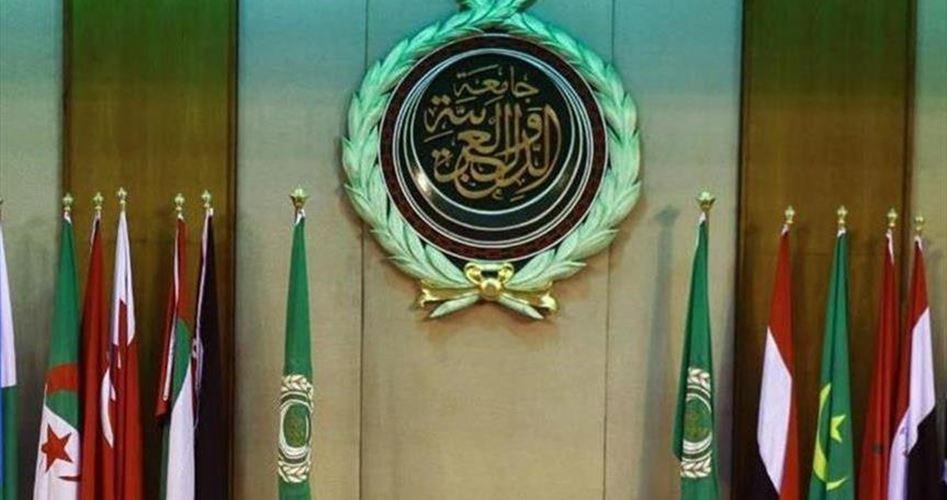 OKI dan Liga Arab Kutuk Pembangunan 2572 Unit Pemukiman Yahudi