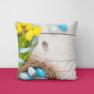 pillow back sofa cushion covers