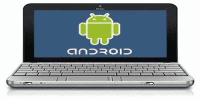 تحميل برنامج تشغيل تطبيقات والعاب الاندرويد windowsandroid للكمبيوتر محاكي ويندوز اندرويد 2020