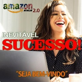 vender na amazon brasil