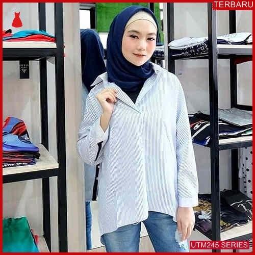 UTM245W99 Baju Wonga Muslim Atasan UTM245W99 0F5 | Terbaru BMGShop