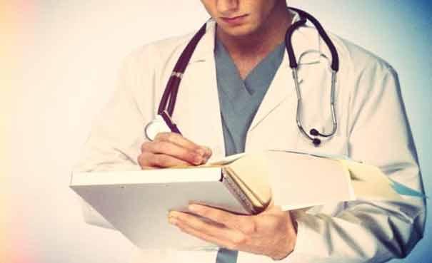 Tips+Kesehatan+Tubuh Pelayanan Kesehatan Rendah Di Madina, Bupati Baru Harus Mengatasinya