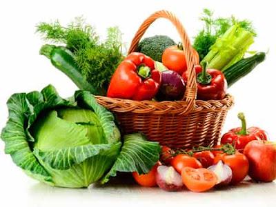 online vegetables Varanasi