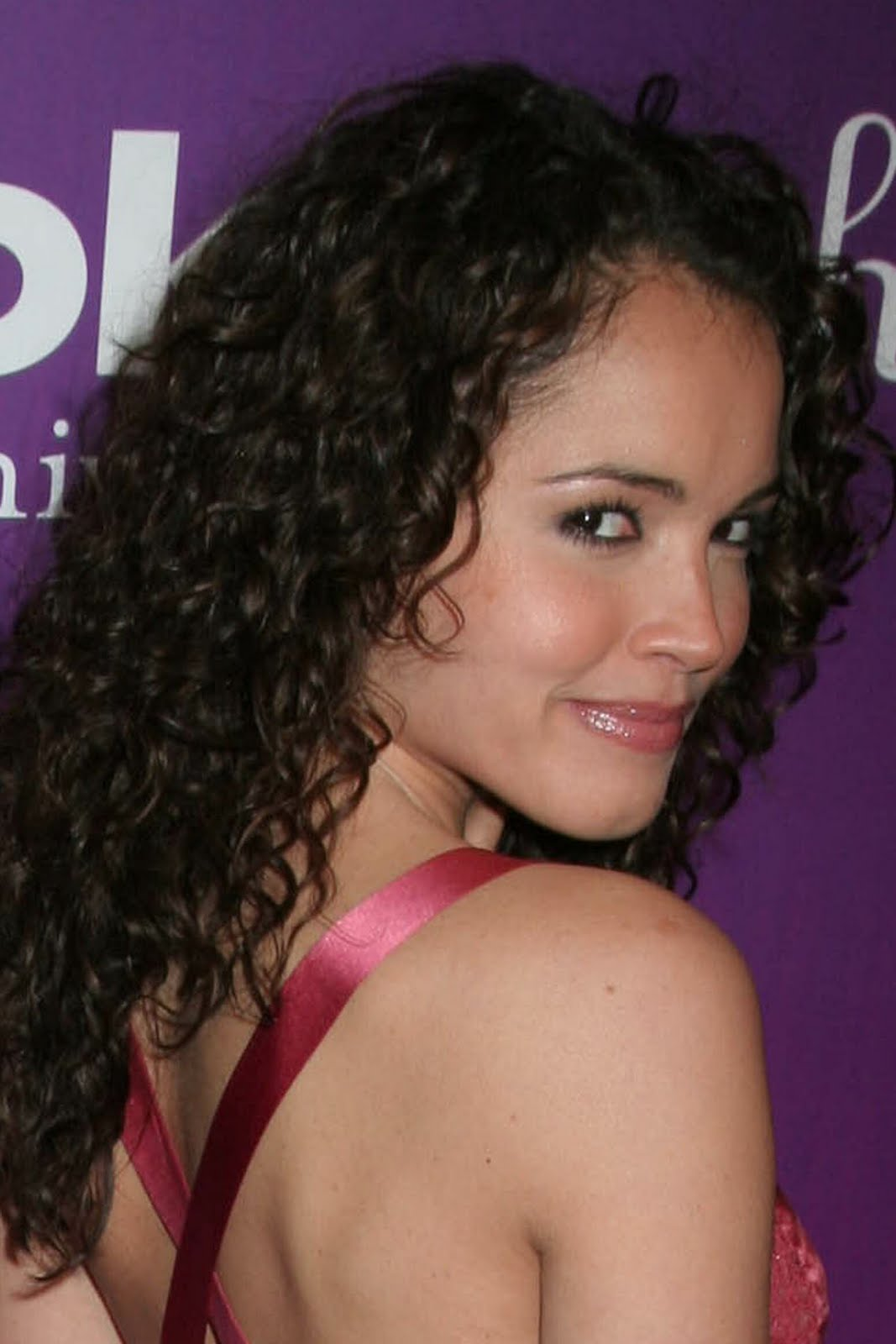 Hairstyles Popular 2012 Medium African American Curly