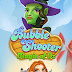 Bubble Shooter Magic of Oz v1.401 Mod