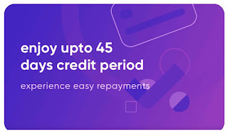 CRED RentPay