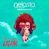 DJ Nelasta - Tem Que Estar Calado (feat. Godzila do Game) 2017   Download