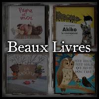 Nos belles histoires, nos plus beaux livres (sélection de livres pour enfant)