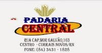 Padaria Central