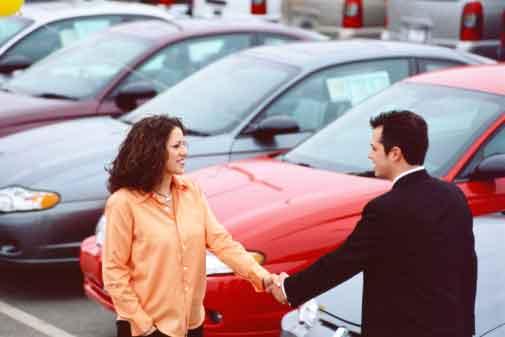 comment négocier le prix d'une voiture d'occasion chez le concessionnaire img