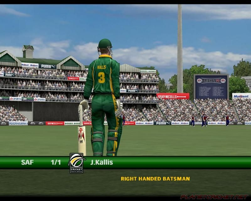 Don Bradman Cricket 14 Free Download Highly Compressed
