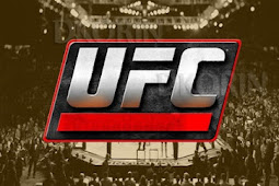 UFC PPV Kodi Addons Streams (Our Best UFC Kodi For HD Streams)