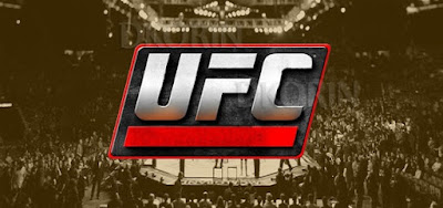 top 10 best kodi addons to watch ufc ppv online free 2021/2020