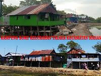Tak Punya Alas Hak Tanah, Harapan Warga Memiliki Masjid di Kampung Bohe Pupus