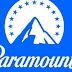 Paramount Plus orders players to new series from American Vandal creators